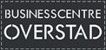 Logo_BusinessCentre_Overstad_3-4