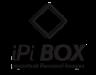 Logo-iPiBOX