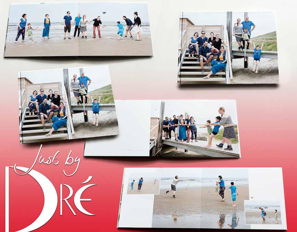 D810SC101_0447-collage-fotoboek