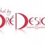 logo dredesign