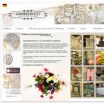Webdesign en fotografie hammerfest wonen