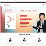 DreDesign webdesign