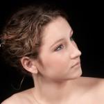 Portretfotografie in studio