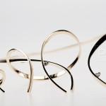 Productfotografie piet peperkamp sieraden