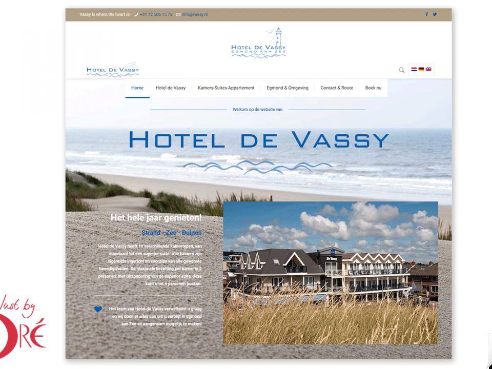 portfolio-webdesign-de-vassy